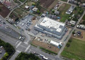 新病院写真20180530